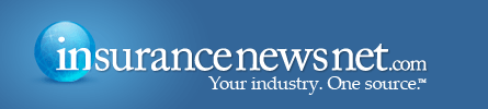 insurancenewsnet-logo