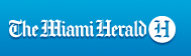 the-miamiHerald-logo