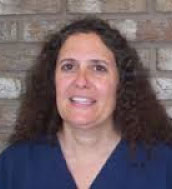Susan Aull, MD
