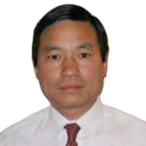 Quiang Sun, MD, PhD